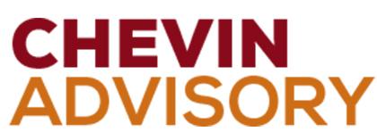 Chevin Advisory