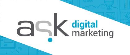 ASK Digital Marketing