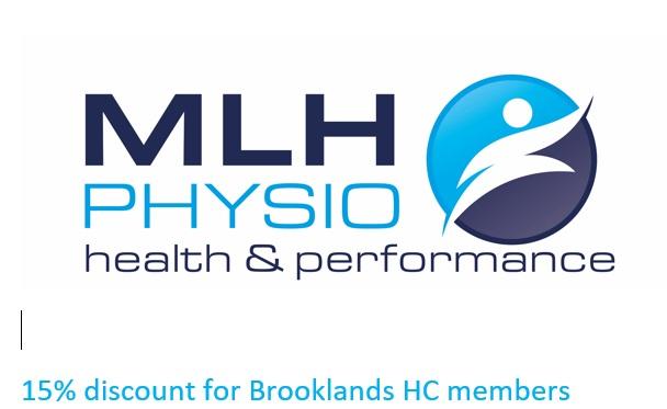 MLH Physio