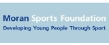 Moran Sports Foundation