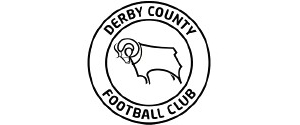 Derby County FC