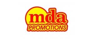 MDA Promotions