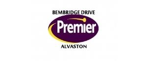 Premier Stores Alvaston