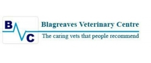 Blagreaves Veterinary Centre