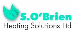 s O'Brien Heating Solutions