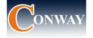 Conway Contractors