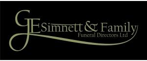 G E Simnett  Funeral Directors Ltd