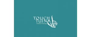 Touch Tuina