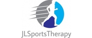 JL Sports Therapy