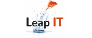 LeapIT