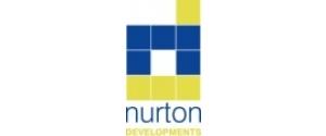 Nurton