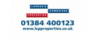 London and Cambridge Propoerties Ltd (LCP)