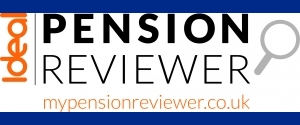 My Pension Reviewer