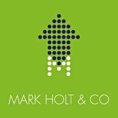 Mark Holt & Co Chartered Accountants