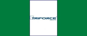 Triforce Sports & NSW Cricket