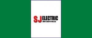 SJ Electric New South Wales