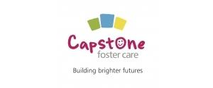 Capstone Foster Care