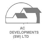 AC Developments
