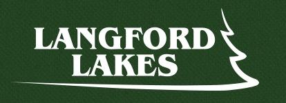 Langford Lakes