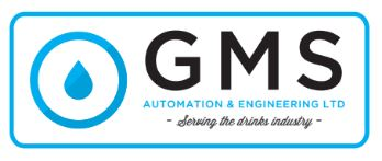 GMS Automation and Engineering Ltd
