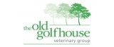Old Golf House Veternary Group