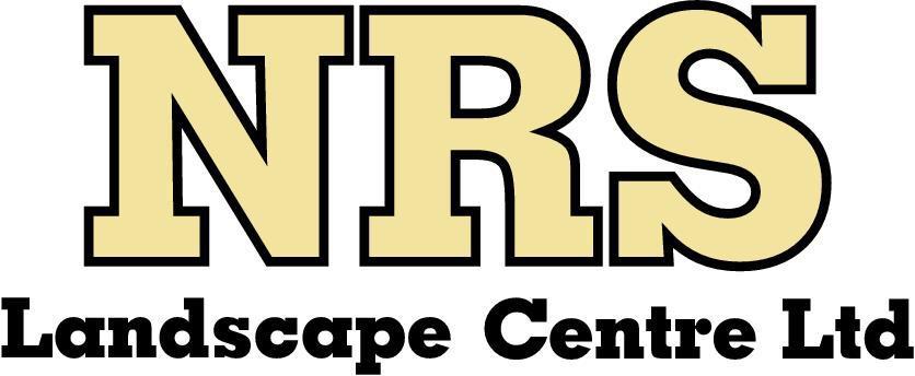 NRS Landscape Centre Ltd