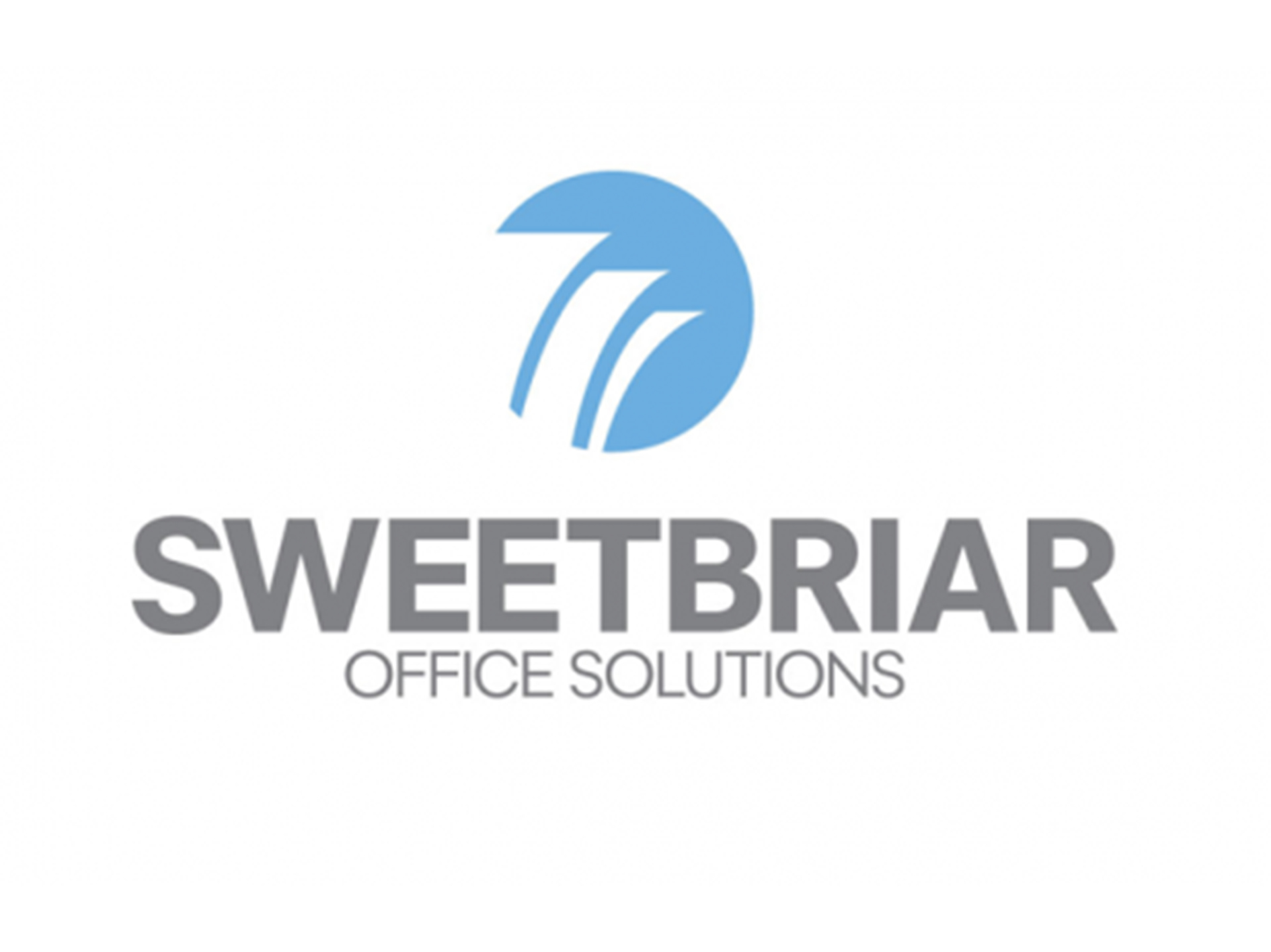 Sweetbriar Office Solutions