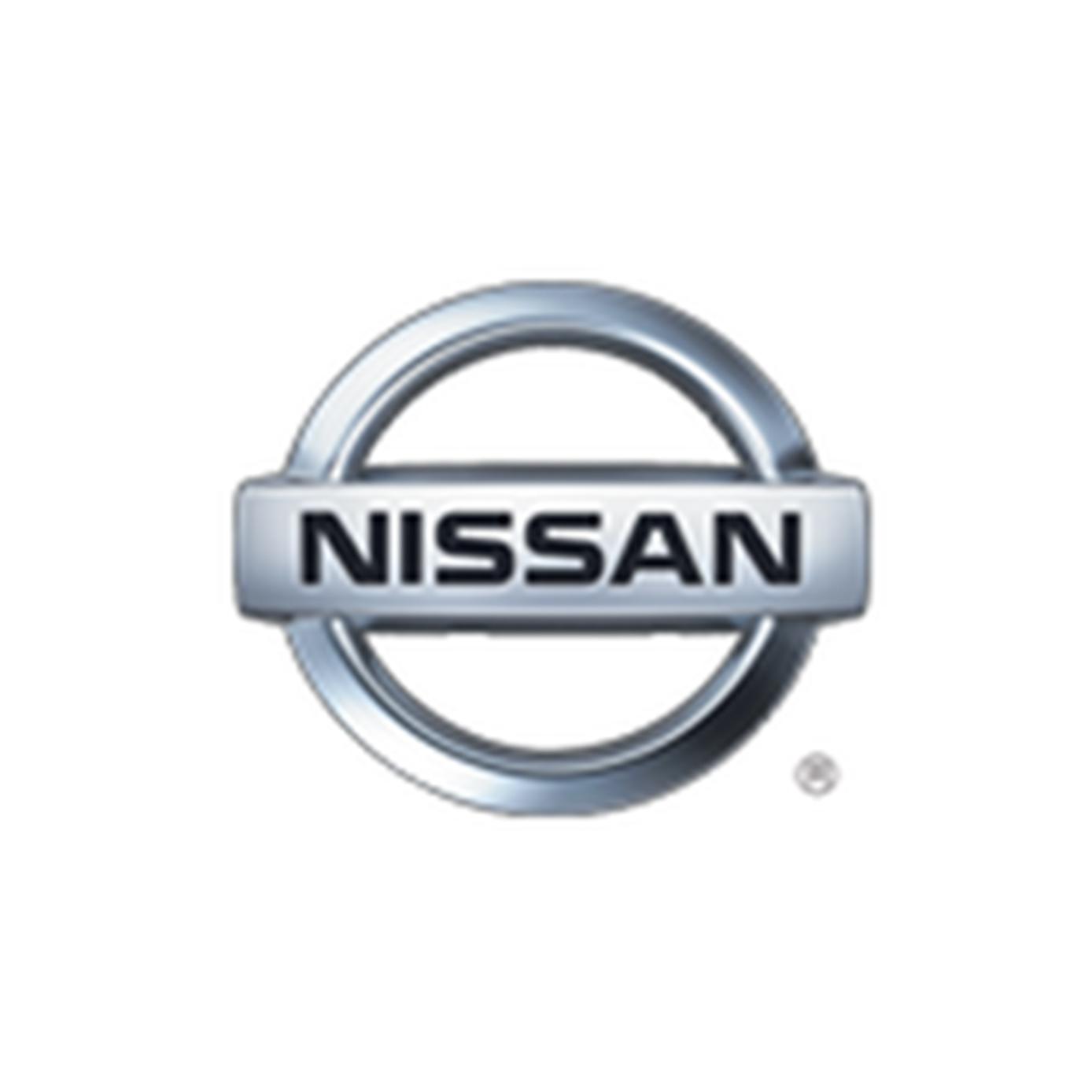 Ames Nissan