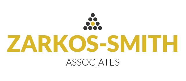Zarkos-Smith Associates