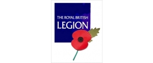 The British Legion - Beccles