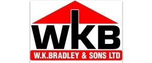 W.K.Bradley & Sons LTD
