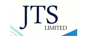 JTS Limited