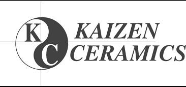 Kaizen Ceramics - A Partnership of Excellence with Dan Huxley