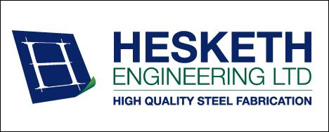 Hesketh Engineering Ltd