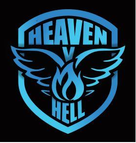 Heaven v Hell Fitness
