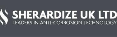 Sheradize UK Ltd