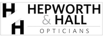 Hepworth and Hall Opticians