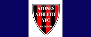 Stones Athletic FC