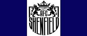 ShenField Athletic FC