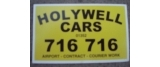 Holywell Cars