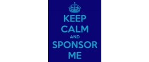 Available to Sponsor