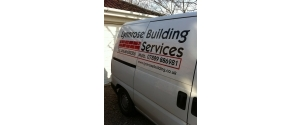 Lynnrose Building Services