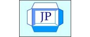 Johnsons Packaging