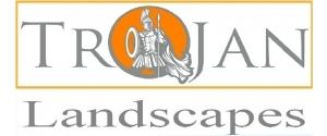 Trojan Landscapes
