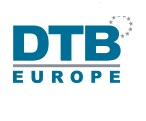 DTB Europe