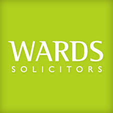 Wards Solicitors