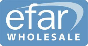 Efar Wholesale
