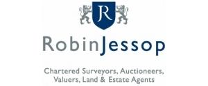 Robin Jessop Ltd