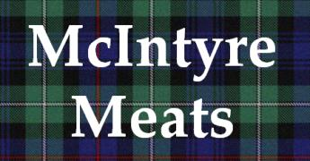 McIntyre Meats