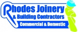 Rhodes Joinery